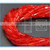 glass rectangle beads in bulk big glass beads images                                                                         Quality Choice