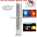 2015 Newest Mosquito Repellent Lamp for outdoor