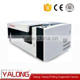 metal aluminum/zinc ctp/ps/ctcp plate printing machine                                                                                         Most Popular