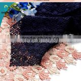 stretch lace fabric stretch lace nylon lycra lingerie fabric wholesale stretch lace fabric