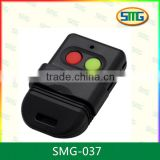 wireless malaysia remote control automatic gate dip switch remote control SMG-037