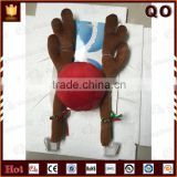 Best quantity reindeer antlers sale for kids ang adults
