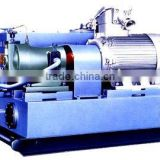 INquiry about YZB-120hydraulic power station