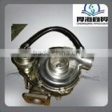 Cheap top sell turbo charger for 8944739541 4JB1 with high quality also supply heavy truck gear box (transmission) zf