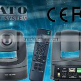 650TVL USB Video conferenza telecamere