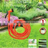 Best products for import flexible Expandable hose/magic hose/self-retracting garden hose reel