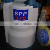 SPP-370F Submersible water pump,electric submersible pump,clean water pump                                                                         Quality Choice