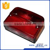 SCL-2012040553 Motorcycle Rear Light for JAWA 350 Parts