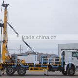 300M dth drilling machine