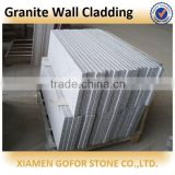 granite wall cladding, exterior granite wall cladding