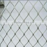 6x6China factory supply high quality guarding window mesh/ welded wire mesh/beautiful grid mesh/meg nets