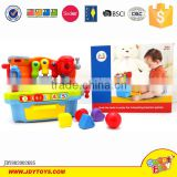 New product ASTM little artisan game workshop grab tools set toy