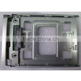 "2.5"" to 3.5"" Adapter Tray SAS SATA SSD HDD 654540-001 Bracket Bay Adapter Tray For HP"