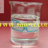 rosin amine 61790-47-4 chemical