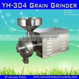 Experimental Wheat Flour Mill With Price/Flour Mill Price/Mini Corn Flour Mill