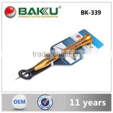 2014 Best sale types of flexible precision screwdriver for iphone4 and macbook screwdriver (BK-BK-339)