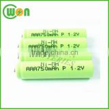 Cordless Phone replacement battery for Siemens Gigaset C670 C675 C67H, 1.2V rechargeable Ni-MH battery for cordless phone