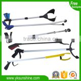 Trash Litter Hand Reacher Pick Up Tool/Trash grabbing tool/Reacher Grabber