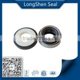 Cheap nok seal oil seal nok made in China