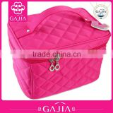 Alibaba China wholesale cosmetic bag hot new products for 2015
