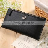 Elegant wedding bridal clutch bags Designer women clutch bags nude faux leather ladies clutch bag made in china