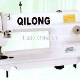 High-speed Lockstitch Sewing Machine QL-8500 with high quality and up-to-date technology