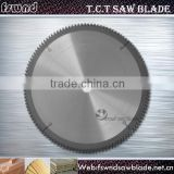 Long Cutting Life Japan SKS-51 saw blank saw blade wood Cutting carbide tipped circular Saw Blade