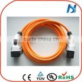 EV Cables/Electric Vehicle cable /Electric Vehicle Conductive Charging cables