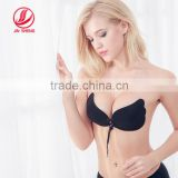 Hot sexy front closure bra genie bra lady bra