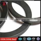 OEM&ODM high precistion and cheap price customized made hole punch tungsten carbide o ring tc oil seals