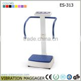 ES-313 Best price fashion new body weight reduction high quality massager fitness swing exercise equipment