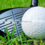 12PCS Golf Ball Plastic Packaging box New style clear blister tray can accept custom design