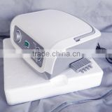 Multifunction Air pressure therapy body beauty machine