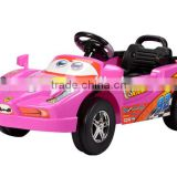 New and hot sale 4 wheels big baby car, baby riding car, remote baby car .new baby carrier,child tricycle, baby car