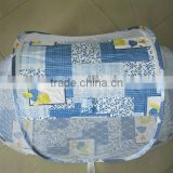 Baby mosquito net/baby safety room manufacturer