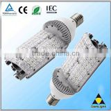 Unique Products Pir Sensor Switch Automatic Sensor Switch Light Time Delay Motion Sensor Switch