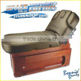 Bonnie Beauty table de massage spa table massage table for sale