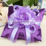 Dry Flower And Nature Plant Scented Sachet For Gift And Home Decoration