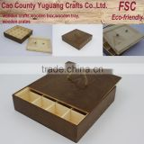 antique colored wooden gift box,candy wooden boxes for sale,small tea gift boxes for sale