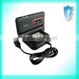 Sync Cradle Dock Battery Charger Sprint FOR HTC EVO 3D