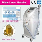 Factory Price, Best Lightsheer Duet Hair Epilator 808nm for Aesthetic Clinics/Salon/laser hair removal price