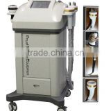 WS-28 Multifunctional RF+Vacuum+40Khz cavitation in one