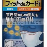 Easy to use and Economical Medical mask for Reliable.