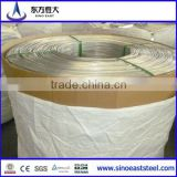 Sale promotion! EC aluminum rod wire 9.5mm standard B233