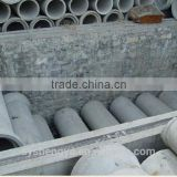 Shengya Brand used concrete Culverts SY1000/Concrete Pipe Making Machine in Ivory cote