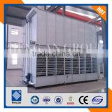 Combine flow china ammonia evaporative condenser manufacturer