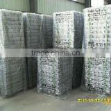 Magnesium Alloy Ingot Manufacturer best price