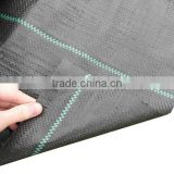 brand pp woven fabric ,pp woven geotextile fabric ,ground cover ,best quality and competitive price ,uv treated.