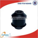 Coupling Bush Rubber
