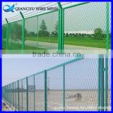 For ceiling decorative expanded metal/ expanded metal mesh fence/ expanded metal mesh for sale